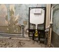 Услуги Сантехника на дом монтаж Отопления, Водоснабжения, Канализации - Сантехника, канализация, водопровод в Кубани