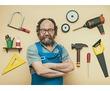 Мастер на час:От ремонта крана до ремонта квартиры!, фото — «Реклама Геленджика»
