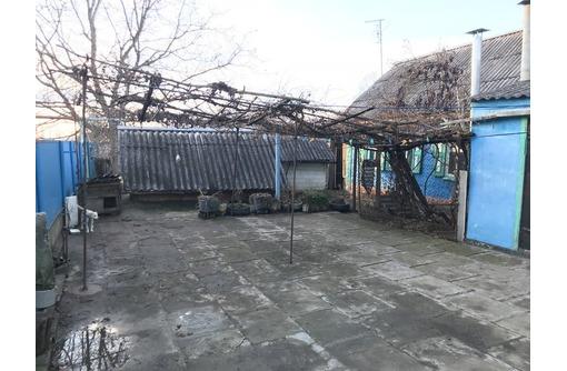 Продаётся жилой дом с земельным участком с. Натырбово, фото — «Реклама Лабинска»