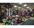Станица Тверская . Организация похорон, фото — «Реклама Апшеронска»