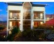 Снять жилье в Адлере в Сочи недорого возле моря, фото — «Реклама Адлера»