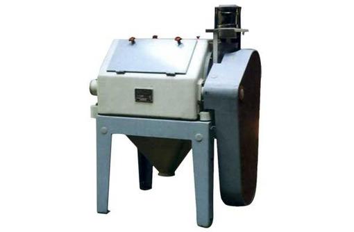 Продам вибросито цилиндрическое Р3-БЦА, фото — «Реклама Армавира»