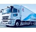 Ремонт сцепления на японских грузовиках - Автосервис и услуги в Краснодаре