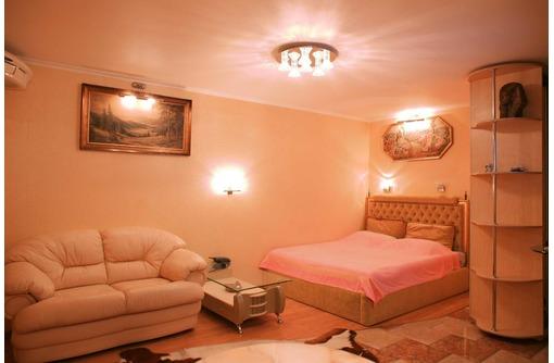 Сдается 1-комнатная квартира в самом центре Сочи, фото — «Реклама Сочи»