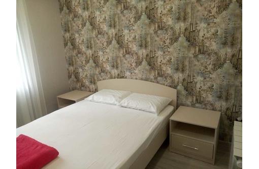 Сдается 1-комнатная квартира в центре Сочи, фото — «Реклама Сочи»