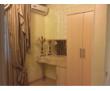 Комфортная 1-комнатная квартира в центре Сочи у моря, фото — «Реклама Сочи»