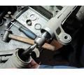 Ремонт рулевой рейки профессионально, Краснодар - Автосервис и услуги в Краснодаре