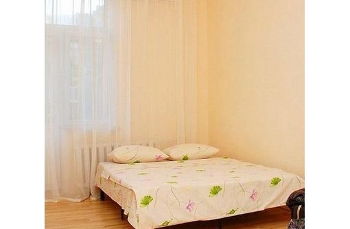 Предлагаю снять посуточно комнату в центре Сочи, улица Воровского 20 wi-fi, фото — «Реклама Сочи»