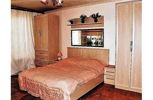 Предлагаю снять посуточно 1-комнатную квартиру центр Сочи, улица Конституции 10, фото — «Реклама Сочи»