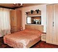 Предлагаю снять посуточно 1-комнатную квартиру центр Сочи, улица Конституции 10 - Аренда комнат в Сочи