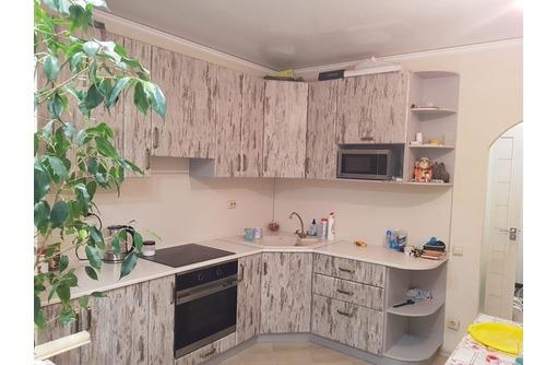 Продам  .квартиру СМР 42 кв.м., фото — «Реклама Краснодара»