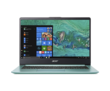 Ремонт ноутбуков Acer в Сочи, фото — «Реклама Сочи»