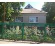 В продаже шикарный, кирпичный дом Общ.S: 140 кв.м, фото — «Реклама Гулькевичей»