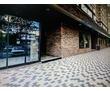 Продам пентхаус ЧМР 141 кв.м., фото — «Реклама Краснодара»