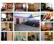 Голубицкая отдых частный сектор без посредников дом под ключ, фото — «Реклама Темрюка»