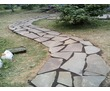 Природный дикий камень в Армавире и Новокубанске, фото — «Реклама Армавира»