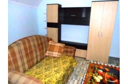 2-комнатная квартира на Мацесте, фото — «Реклама Сочи»