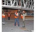 Требуются сборщики металлоконструкций - Рабочие специальности, производство в Кубани