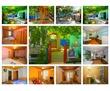 Дом Анапа Благовещенская снять недорого жилье возле моря, фото — «Реклама Анапы»