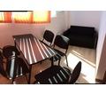 Переговорная комната, кабинет, аренда офиса - Сдам в Сочи