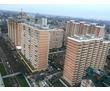 продам 1-комнатную квартиру, фото — «Реклама Краснодара»