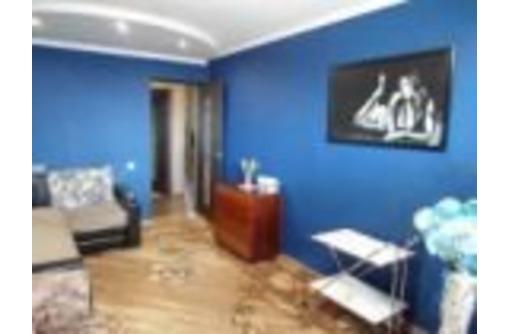 Продается 2-комнатная квартира общей площадью 46.4 кв.м, фото — «Реклама Гулькевичей»