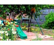 Отдых Ейск частный сектор сдам жилье недорого, фото — «Реклама Ейска»