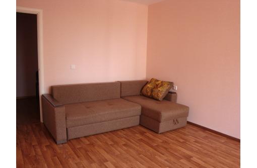 Сдаю 2-комнатную квартиру, фото — «Реклама Краснодара»