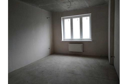 Продам квартиру 40 кв.м. Московская, фото — «Реклама Краснодара»