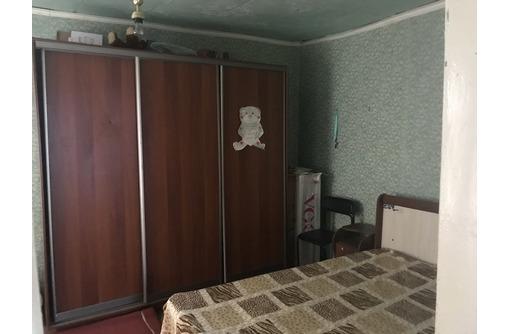 Продается 1-комнатная квартира, фото — «Реклама Лабинска»
