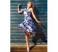 Пошив вечернего платья в Сочи - Ателье, обувные мастерские, мелкий ремонт в Кубани