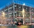 Ангары быстровозводимые под ключ, фото — «Реклама Краснодара»