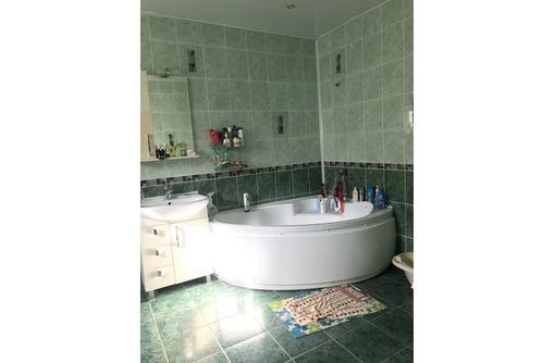 Продается жилой дом с действующим магазином, фото — «Реклама Лабинска»
