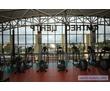 Продажа отеля в центре Сочи, фото — «Реклама Сочи»