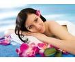 Массаж - это то что Вам нужно!, фото — «Реклама Геленджика»