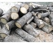Дрова с доставкой по Анапе и Анапскому району., фото — «Реклама Анапы»