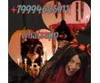 Высшая магия ,приворот вуду,сильнейшая энергетика, фото — «Реклама Геленджика»