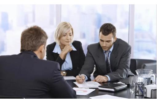 Требуется Агент по просроченной задолженности, фото — «Реклама Армавира»