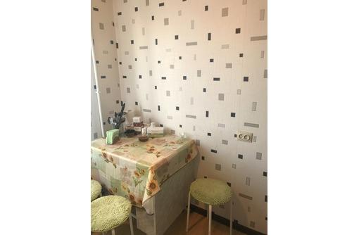 Продается 1-комнатная квартира на втором этаже, фото — «Реклама Лабинска»