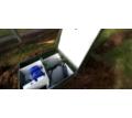 Автономные канализации,фундамент бетонир,септики кольца.Эскаватор,электрик,сантехник.водопровод.ИТД - Сантехника, канализация, водопровод в Кубани