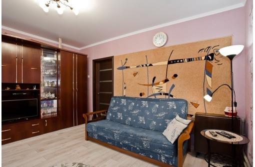 Уютный дом в Центра Краснодара, фото — «Реклама Краснодара»