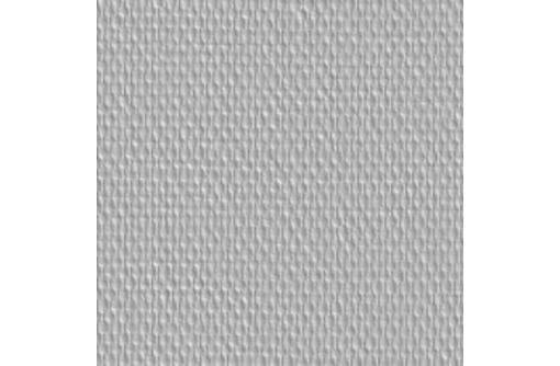 VITRULAN CLASSIC PLUS 132  рогожка средняя, фото — «Реклама Краснодара»