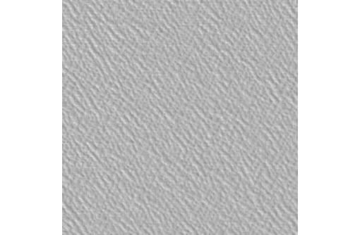 VITRULAN CLASSIC PLUS 165 160гр. 25 м2. микрокреп, фото — «Реклама Краснодара»