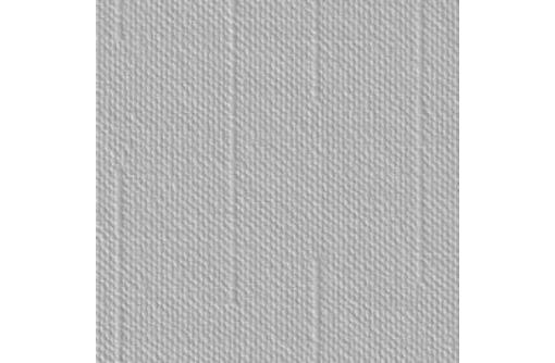VITRULAN PHANTASY PLUS 901 Дождь 1, фото — «Реклама Тихорецка»