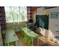 """Детский развивающий центр """"Любопышки"""" - Детские развивающие центры в Краснодаре"""