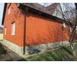 Продам дом 140 м2 5 сот Ростовское шоссе 9 км, фото — «Реклама Краснодара»