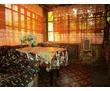 Продам дом 300 м2 14 сот х. Ленина, фото — «Реклама Краснодара»
