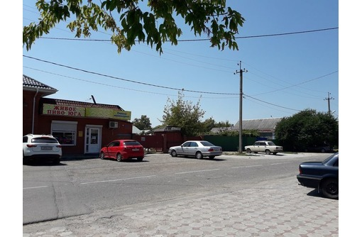 Продаётся ком.нед-ть г. Приморско-Ахтарск, ул. Островского, 88 кв.м., фото — «Реклама Приморско-Ахтарска»