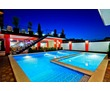 Снять жилье в Анапе Сукко отель, фото — «Реклама Анапы»