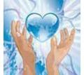 Лечение сердца, головного и спинного мозга массажем - Массаж в Анапе